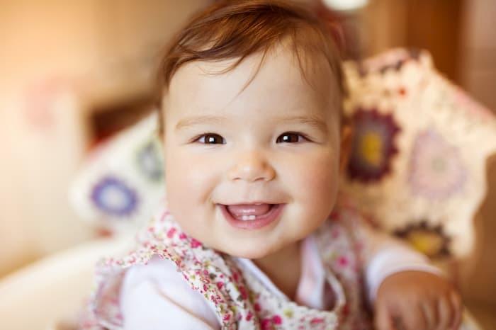 Baby dental Care at Pediatric Dentist 32223