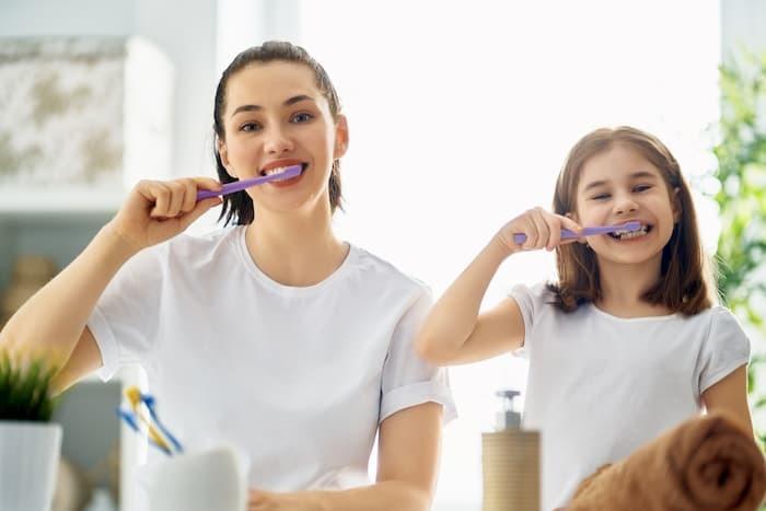 Kid's Dentistry in Jacksonville FL making oral health care fun